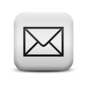 email_white with black